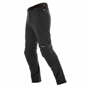 Dainese New Drake Air Textilhose