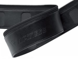 Dainese Union Belt Adaptergürtel