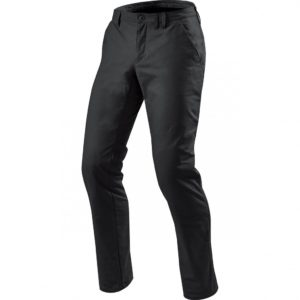 Rev'it Alpha RF Chino Motorradhose