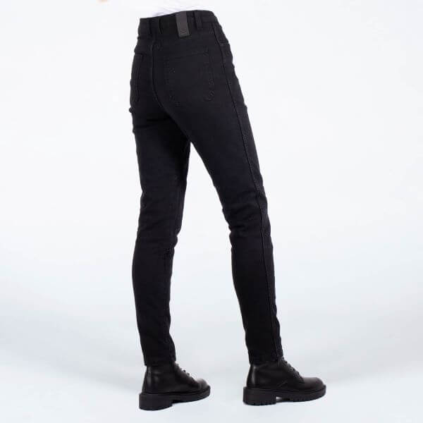 Knox Brittany Skinny Fit Jeans